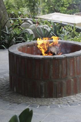 fire-pit-final