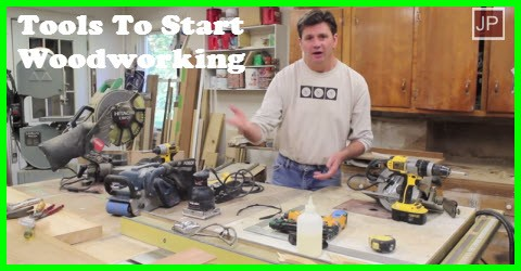 Brilliant How To Sharpen Your Woodworking Tools With Sandpaper  You