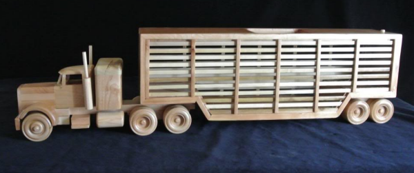 Some Amazing Wooden Toys Page 3 Of 3 Gotta Go Do It