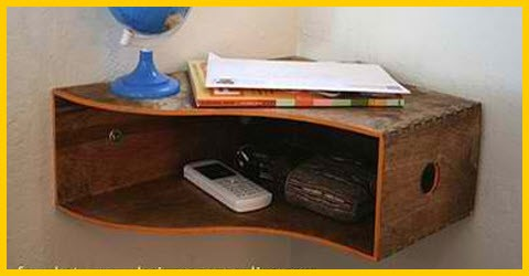 corner shelving ideas my 6 favorite corner shelf ideas gotta go do it yourself gotta