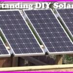 Understanding DIY Solar