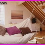 awesome DIY home feature ideas